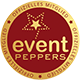 Event Peppers