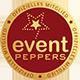Logo Eventpepper